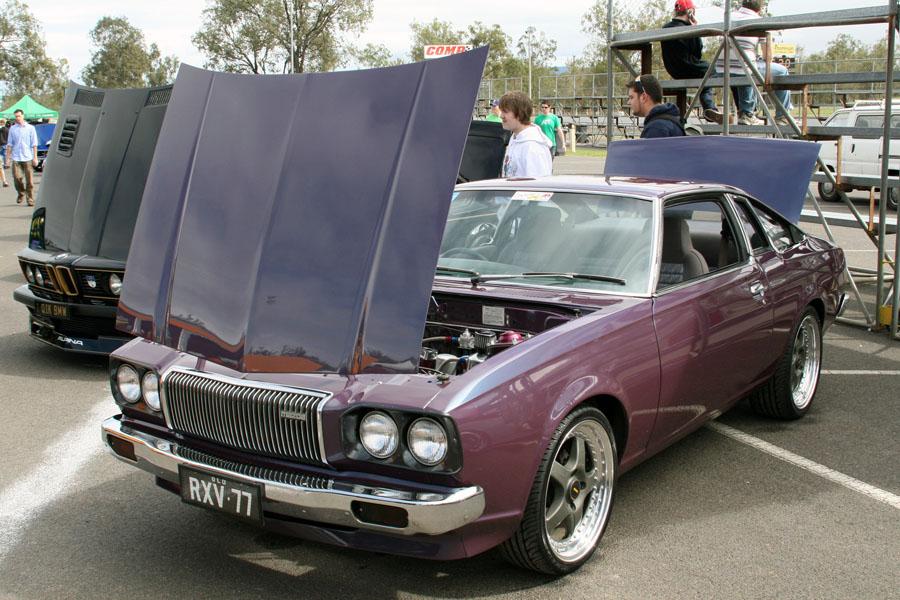 19651968 Mazda Familia 1000 Coupe PARTS OR WHOLE